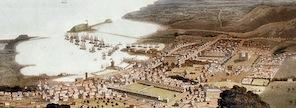 Ouvrages généraux sur les marins et l'histoire maritime