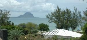 Sites d'histoire et géographie sur les Mascareignes