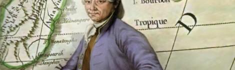 Mémoires d'un botaniste et explorateur     Pierre Poivre