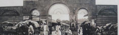 Port-Louis  Deux siècles d'histoire 1735-1935