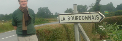 La vente des terres La Bourdonnais