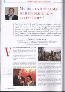 Denis Piat page 1